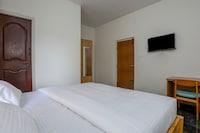 OYO Home 63938 Elegant Home Vijaya Nagar