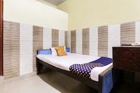 SPOT ON 63940 Sado Hotel SPOT