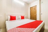 OYO 63943 Hotel Satyam
