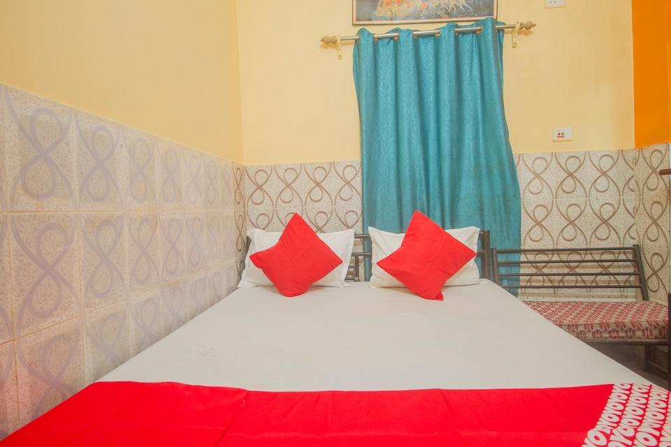 OYO 63951 Maa Sarada Lodge, Siliguri Junction Siliguri, Siliguri