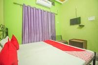OYO 63951 Maa Sarada Lodge
