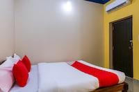 OYO 63952 Le Mantra Inn