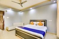 SPOT ON 63960 Hotel Vaani SPOT