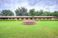 Capital O 63961 Narmada Hills Resort
