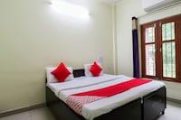 OYO 63966 Jagan Hotel And Restaurant