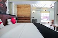 Capital O 63970 Beach Box Hotel