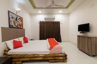 OYO 63984 Van Vihar The Tree Resort