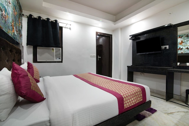 OYO 5179 Hotel Noida International