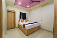 SPOT ON 63989 Hotel Kunal Lodge SPOT