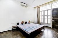 OYO Home 63996 Comfort Stay
