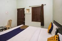 SPOT ON 64003 Hotel Sanpark SPOT
