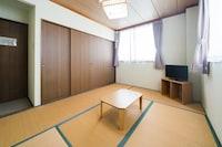 OYO Ryokan Oshiro Ito Tagajo