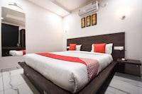 OYO 64036 Hotel Maya Inn