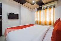 OYO 64041 Hotel Swastik