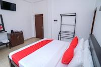 OYO 432 Senki Villa