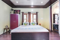 OYO Home 64061 Restful 1bhk Cottage Bhimtal