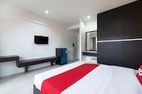 OYO 405 Ruan Plaisoi Apartment