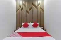 OYO 64080 Hotel Magnet