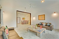 OYO Home 64089 Spacious Stay Near Aster Public School