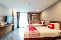 OYO 150 3Q Chiangmai Residence