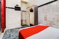 OYO 64092 Hotel Dreamland