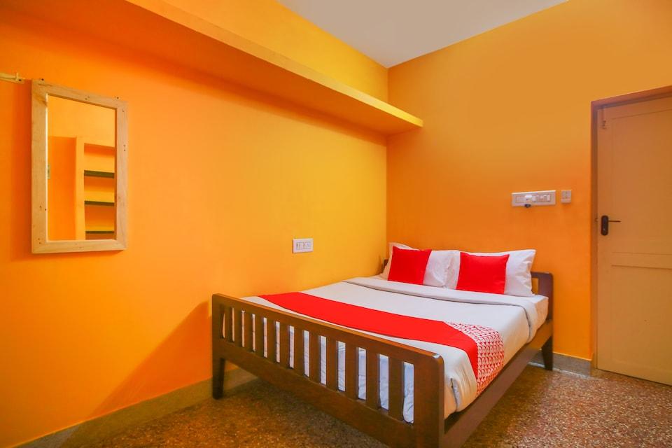 OYO 64099 Sona Residency