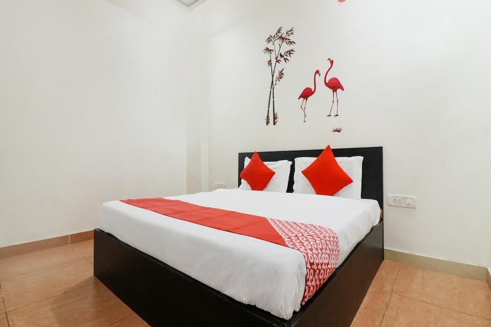 OYO 64104 Sofia Hotel