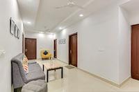 OYO Home 64106 Comfortable Stay