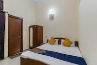 SPOT ON 64107 Narain Guest House SPOT