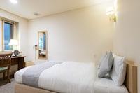 OYO Hotel Charmant Nachi-Katsuura