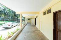 Capital O 64114 The Sambhram Roost Resort