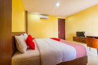 Capital O 1973 Hotel Toserba Selamat Syariah Pelabuhan Ratu