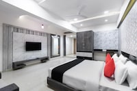 CAPITAL O64125 Hotel Tgt