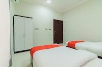 OYO 106 Muscat Grand Hotel Apartment