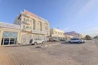 OYO 108 Marsa Al Masafar Hotel Apartment