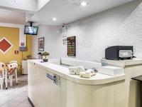 OYO Hotel Estação Sé