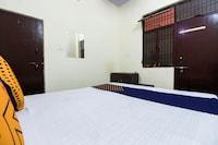 SPOT ON 64131 Shyaam Sundar Guest House SPOT