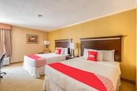 Hotel Nacogdoches - Hwy 59 & SW Stallings