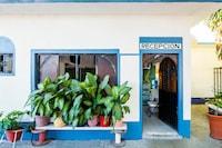 OYO Hotel San José Purua