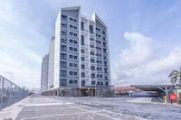 OYO Home 89575 Elegant 3br Imperio Professional Suite