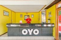 OYO 1996 Koneng Hotel