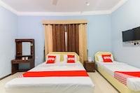 OYO 110 Ras Al Hadd Guest House