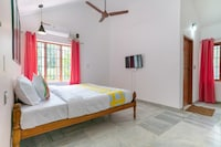 OYO Home 64169 Mangalam Villa