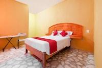 OYO Hotel Boca Sierra