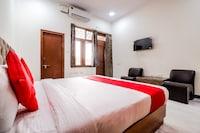 OYO 64178 Pratham Inn