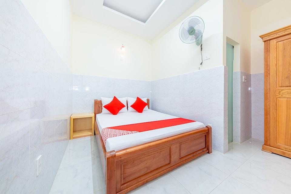 OYO 507 Son Lam Hotel
