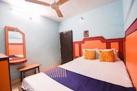 SPOT ON 64183 Brindavan Lodge SPOT