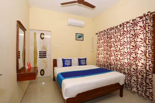 OYO 5202 Hotel Pearl Malabar