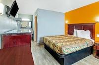 Hotel Lake Charles Hwy 10