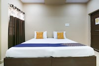 SPOT ON 64193 MB Hotel